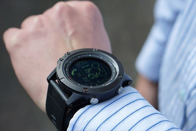 Tact Watch Review: Best Tactical Watch 2020 for Men & Women 8